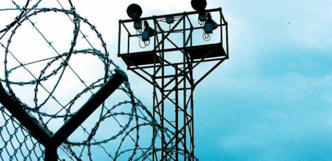 Cezaevinden 26 mahkum firar etti