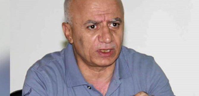 Suriye hükümeti ile DSG arasında müzakereler başlıyor