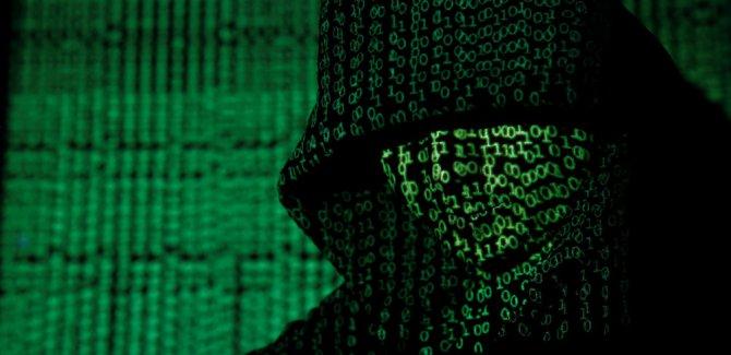 Reuters: Siber casusluk operasyonlarının kaynağı Türkiye
