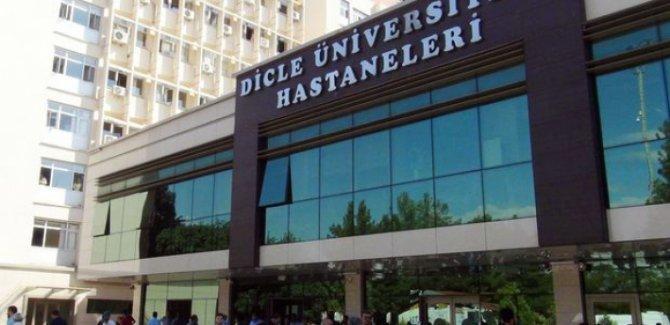 Diyarbakır'da domuz gribi alarmı: Bir kişi hayatını kaybetti