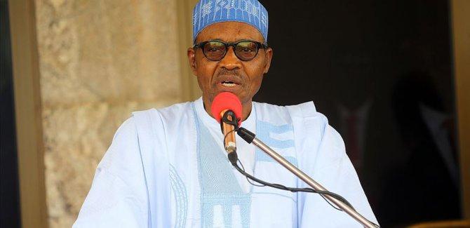 'Boko Haram mağdurlarının yüzde 90'ı Müslüman'