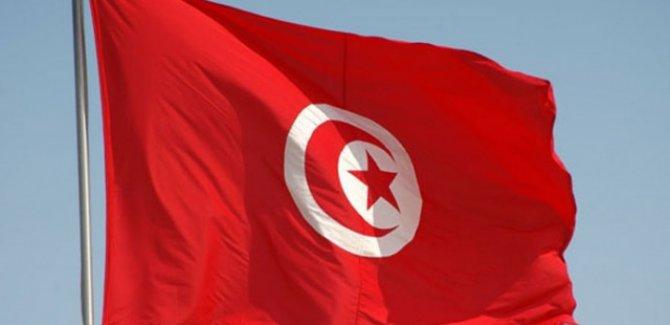 Tunus: İsrail ile hiçbir şekilde ilişki kurmayacağız