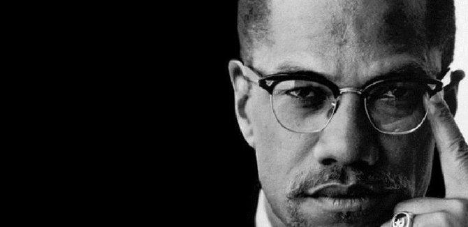 Malcolm X'e suikast dosyası yeniden açılıyor