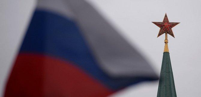 Rusya: Türkiye'nin İdlib açıklaması gerçeği yansıtmıyor