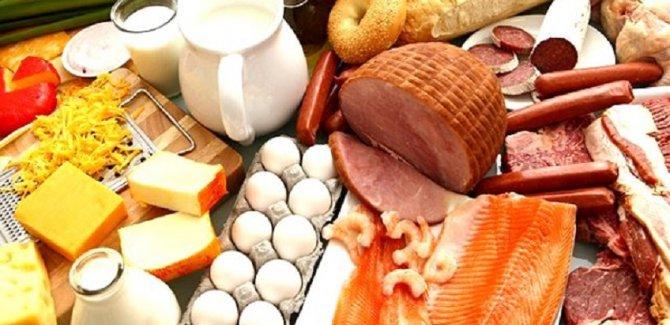 Tarım Bakanlığı liste yayınladı: İşte gıda ürünlerinde hile yapan 74 firma