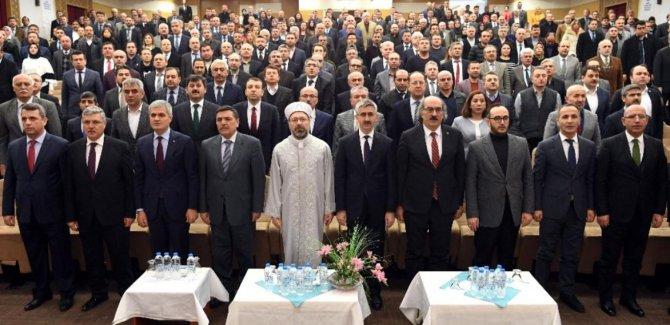 BM'den Libya tepkisi: Şaka gibi