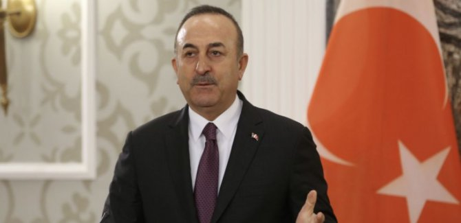 Rusya ile İdlib Konusunda İşbirliği Devam Ediyor