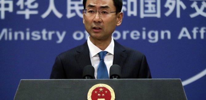 Çin: Dünyanın en büyük hacker imparatorluğu ABD