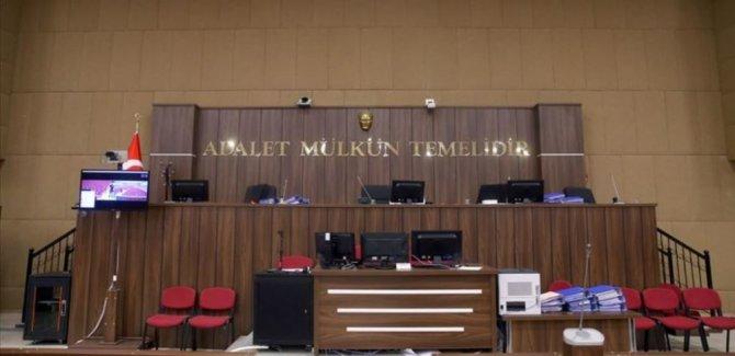 Savcılıktan Gezi Parkı beraatlerine itiraz