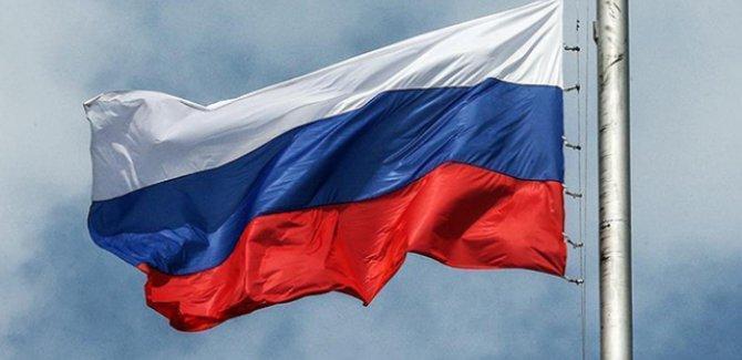 Rusya, Çinlilerin  ülkeye girişini yasakladı