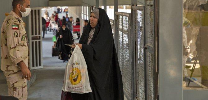 Kuveyt'ten İran kararı: Tüm seferler durduruldu