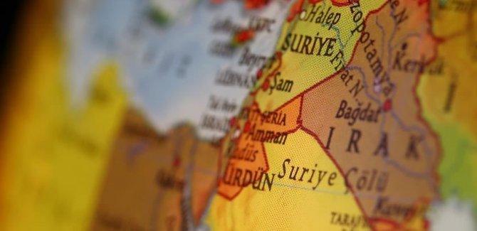 Bedir Tugaylarından, Kürt ve Sünnilere iş birliği çağrısı