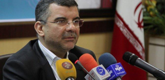 İran Sağlık Bakan Yardımcısı coronavirüsüne yakalandı