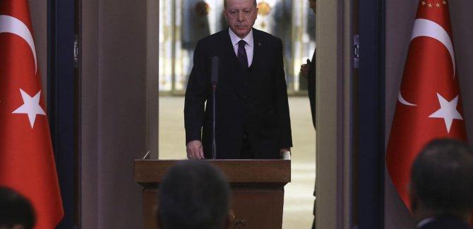 Dilipak: Erdoğan'ı ortadan kaldırmayı düşünebilirler