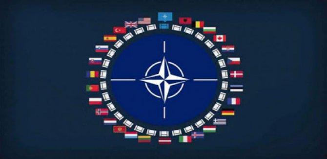 NATO'dan olağanüstü toplantı kararı