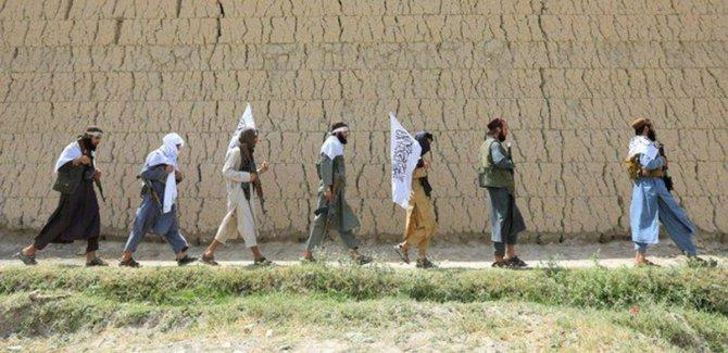 ABD ve Taliban yarın barış anlaşması imzalayacak