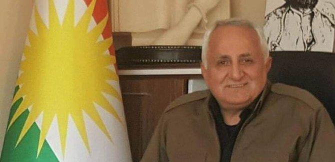 Kürt yazarın cenazesine eziyet tepkiye yol açtı