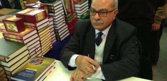 Muhammed Amara ve Arap aydınlarının değişimi/Rıdvan Seyyid