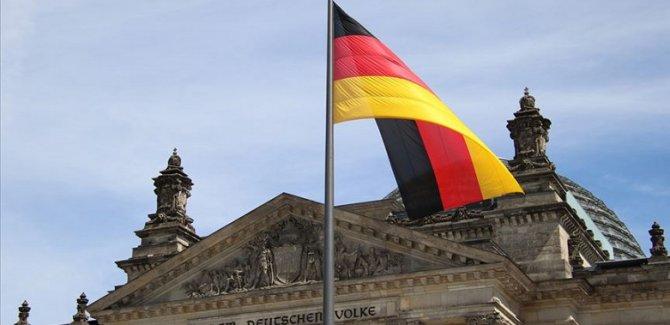Almanya Irak'ta radar sistemi kuruyor