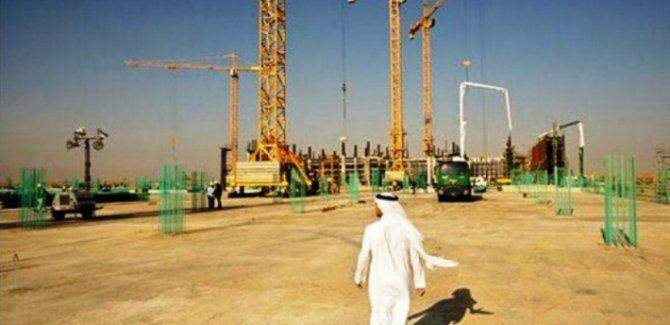 Petrol fiyatlarındaki düşüş Irak ekonomisini vurdu