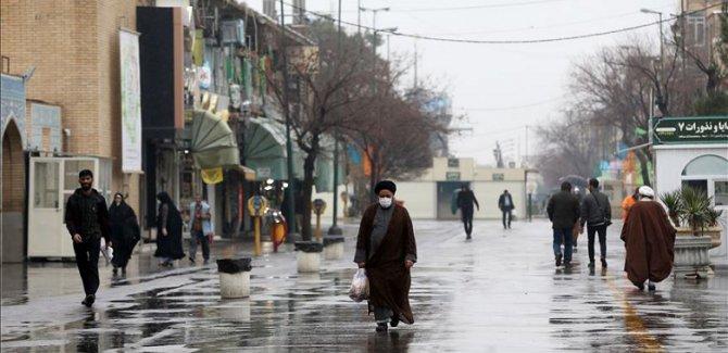 İran'dan Newroz kutlaması açıklaması: Felaket olur