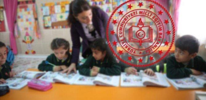 MEB'den öğretmenler için ek ders ücreti açıklaması