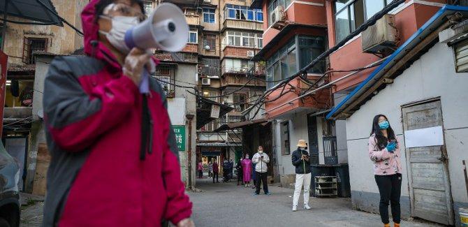 Asya ülkeleri ikinci bir koronavirüs  dalgasıyla karşı karşıya