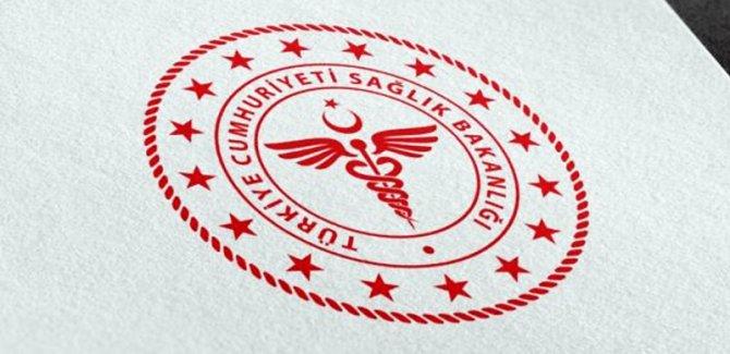 Sağlık Bakanlığı'ndan 12 maddelik Koronavirüs genelgesi; pandemi hastaneleri açıklandı