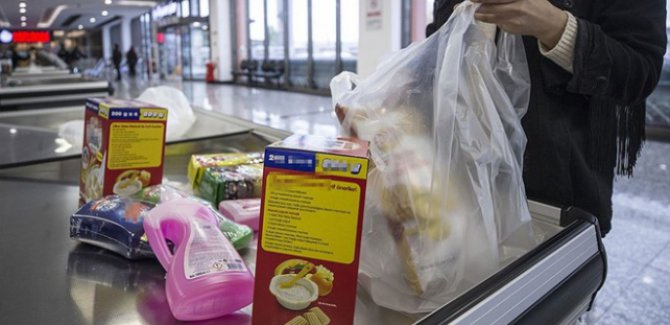 Marketlerin çalışma saatlerine koronavirüs ayarı