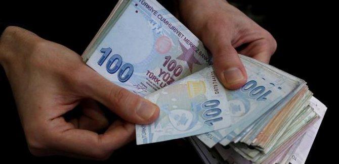 Türk-İş: 4 kişilik ailenin açlık sınırı 2 bin 345, yoksulluk sınırı 7 bin 639 liraya yükseldi