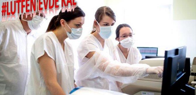 Rusya: Koronavirüsü tedavi edecek ilaç geliştirildi