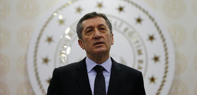 Millî Eğitim Bakanı açıkladı: LGS'de erteleme söz konusu değil