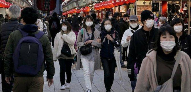 Çin: Ülkedeki koronavirüs salgını durdu