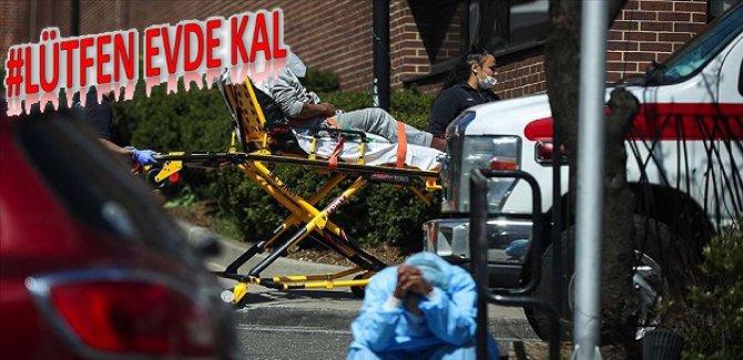 Pentagon, 100 bin ceset torbası istedi