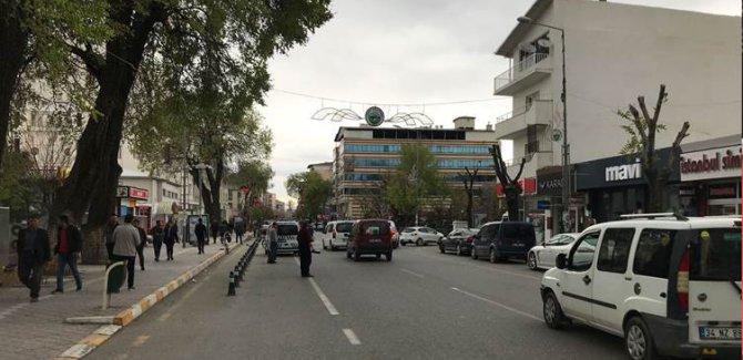 Diyarbakır ve Urfa'da 3 mahalle karantinaya alındı