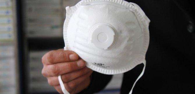 Kovid-19 ülkeler arası maske savaşı başlattı