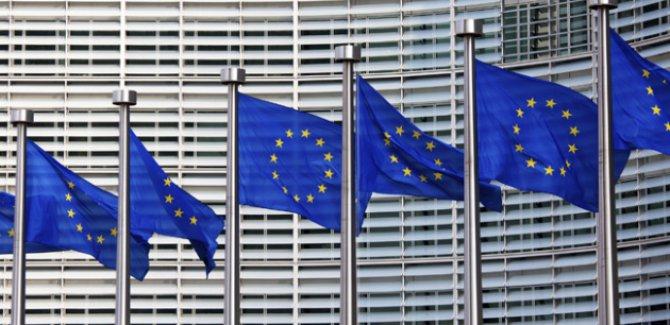 Avrupa'dan İtalya itirafı: Desteğimiz yetersizdi