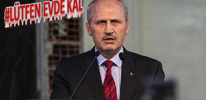 Selvi açıkladı: Ulaştırma Bakanı Cahit Turhan neden görevden alındı?
