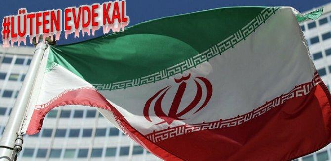 İran'ın bloke edilen 1.6 milyar doları serbest bırakıldı