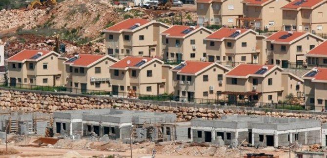 Irkçı İsrail, Kovid-19 Salgınını Kullanıyor