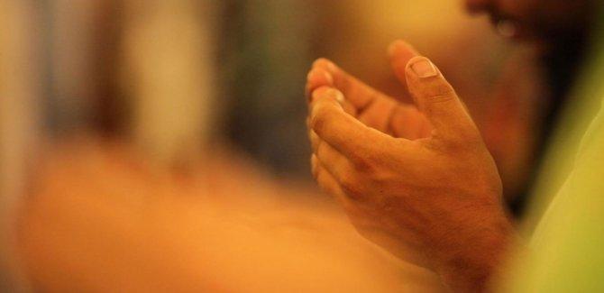 Tövbe ve İstiğfar/Maarif