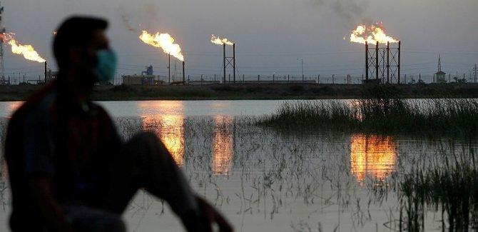 ABD'de onlarca petrol üreticisi iflas edecek