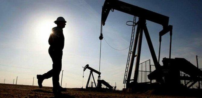 OPEC: Petrolün varil fiyatının 40 dolara çıkmasını bekliyoruz