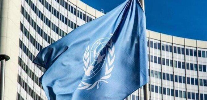 BM, koronavirüs sonrası 'yeni normal' için yol haritasını açıkladı