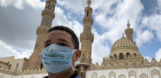 Mısır'da 3 aylık olağanüstü hal ilan edildi