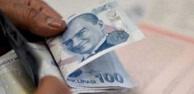 Mayıs ayı işsizlik ödeneği ödemeleri başladı
