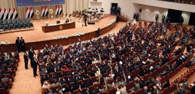 PDK: Kürdistan İttifakı'nın Kazımi kabinesi için ortak programı var