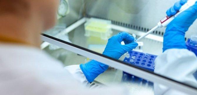 Küresel aşı kampanyasına 7,4 milyar avro uluslararası taahhüt