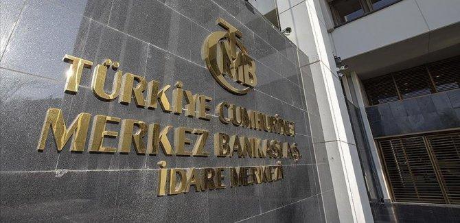 Merkez Bankası swap ihaleleri limitini arttırdı