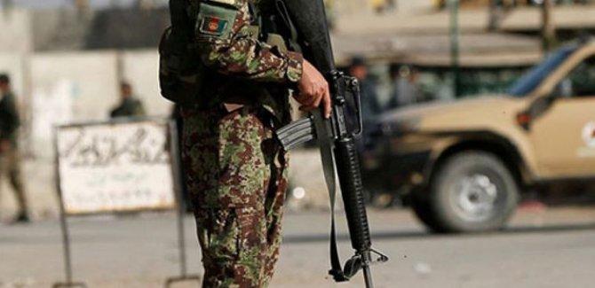 Taliban ve hükümet, üç günlük 'bayram ateşkesi' ilan etti